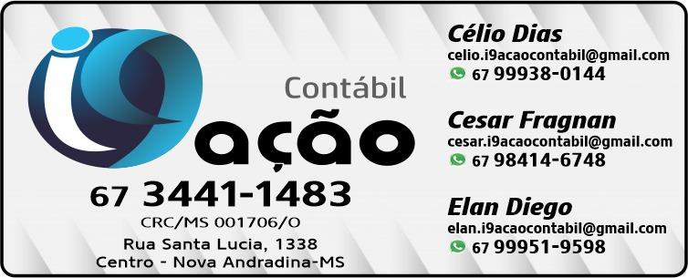 Whatsapp image 2021 09 15 at 16.18.45 1