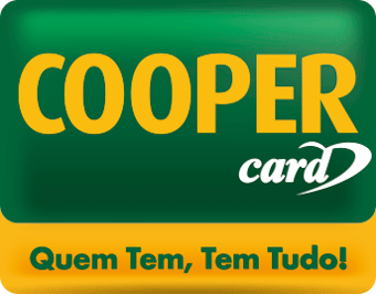 Coopercard179x141