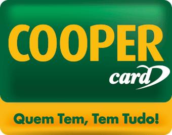 Coopercard179x141