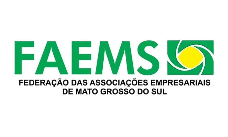Center 8439 7573 faems logo 2