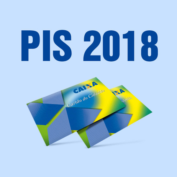 Left or right pis 2018