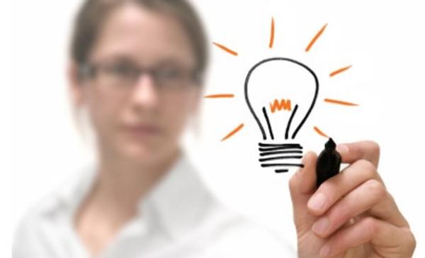Left or right empreendedorismo feminino 15