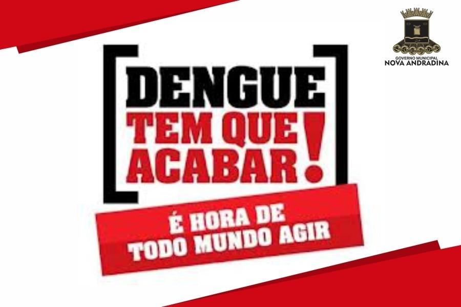Center center dengue mata
