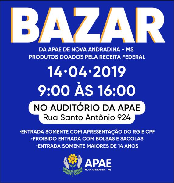 Left or right arte bazar 2019
